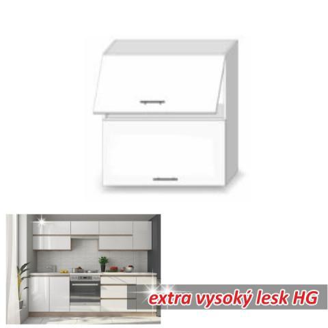 Kuchyňská skříňka LINE WHITE G60 U
