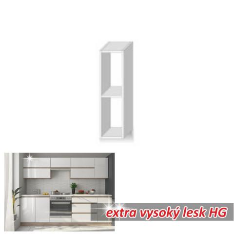 Kuchyňská skříňka LINE WHITE G20 OTV