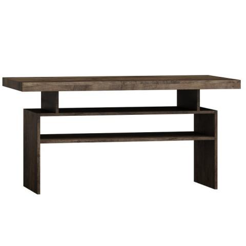Konferenční stolek INFINITY 13 jasan tmavý