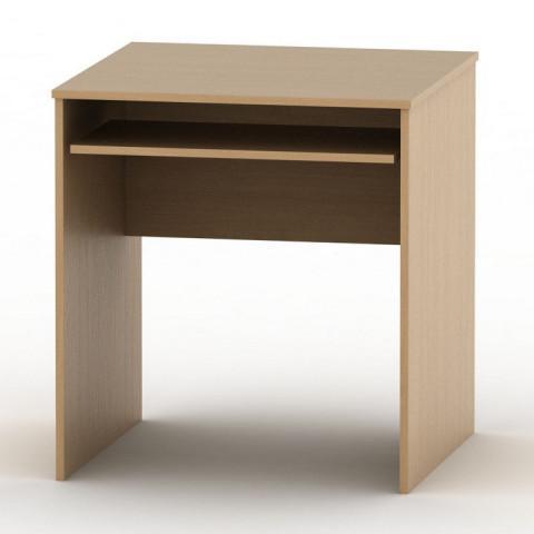 Psací stůl TEMPO ASISTENT NEW 023 - buk