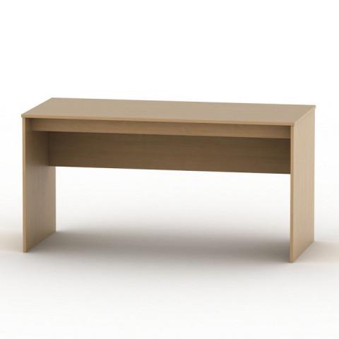 Psací stůl TEMPO ASISTENT NEW 020 PI - buk