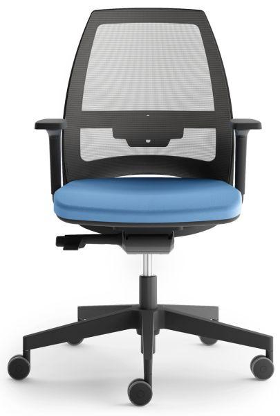Antares Kancelářská židle 1890 SYN Infinity NET