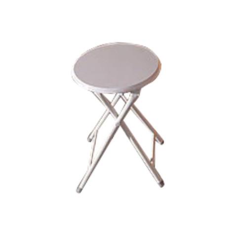 Židle AMADEO