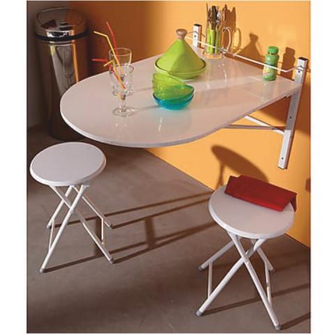 Židle AMADEO - Ilustrační fotografie - Jídelní set 1 + 2 AMADEO