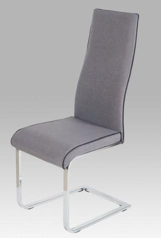 Jídelní židle DCL-402 - GRAY2