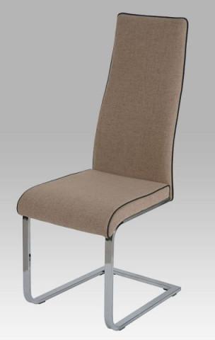 Jídelní židle DCL-402 - CAP2