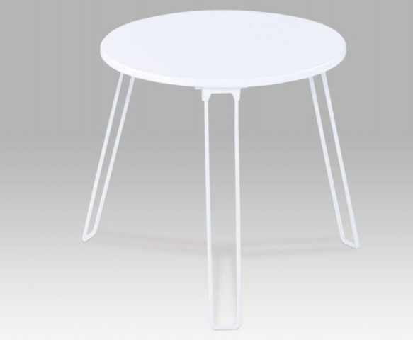 Odkládací stolek GC3843