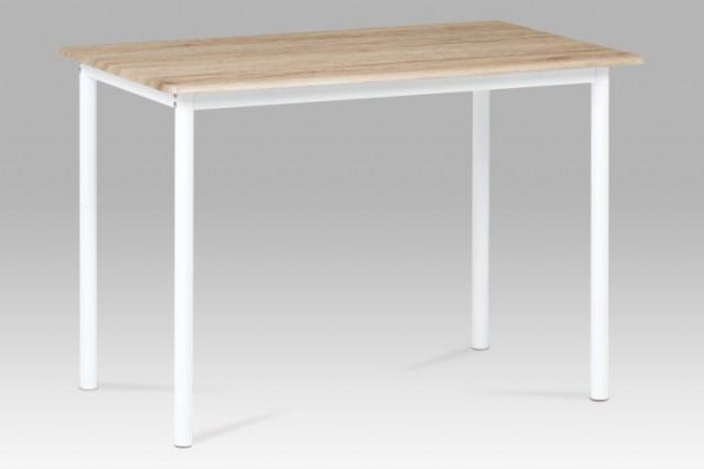 Jídelní stůl GDT-222 SRE
