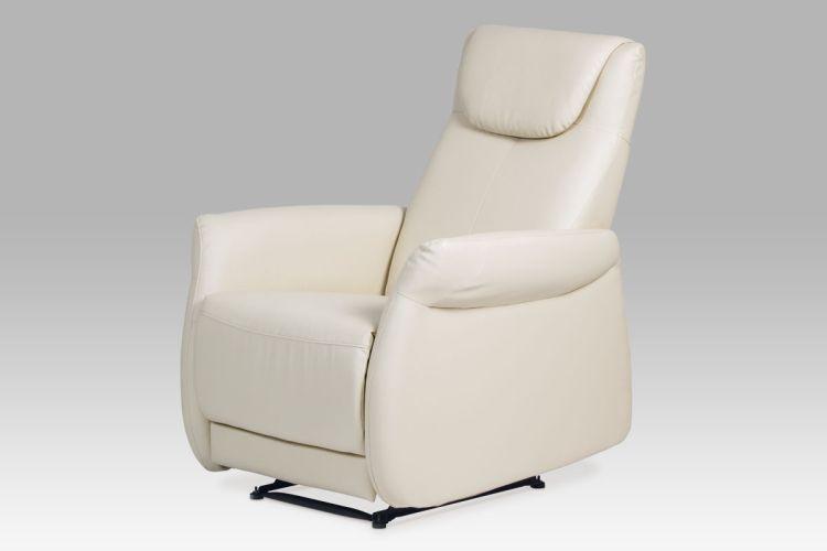 Relaxační křeslo TV-9806 CRM