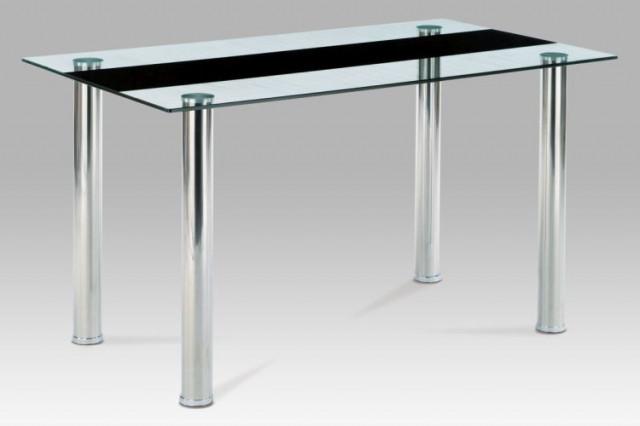 Jídelní stůl AT-1045 BK