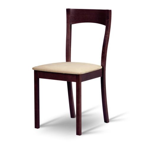 Jídelní židle DELMA - buk