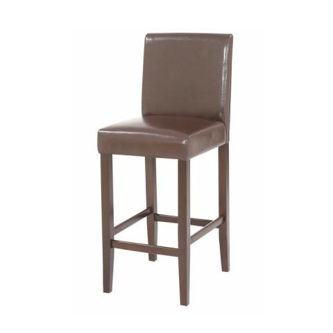 Barová židle MONA NEW
