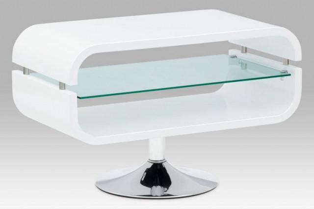 Televizní stolek ATV-1016 WT
