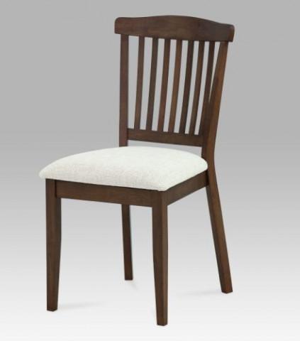 Jídelní židle C-187 WAL