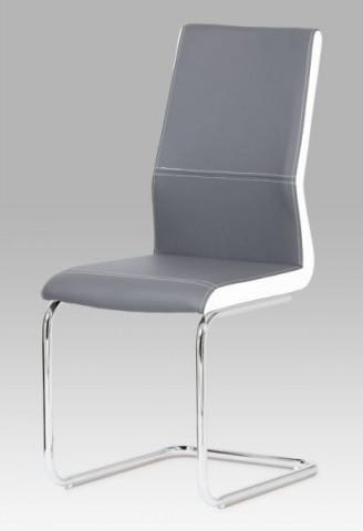 Jídelní židle DCL-821