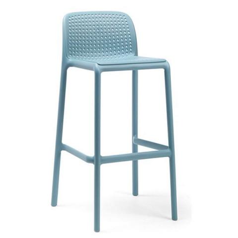 Barová židle Bora