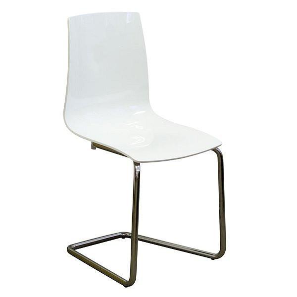 Stima Jídelní židle Lollipop Z