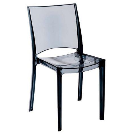 Židle B-SIDE