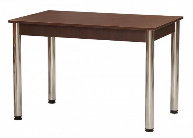 Jídelní stůl Nuovo