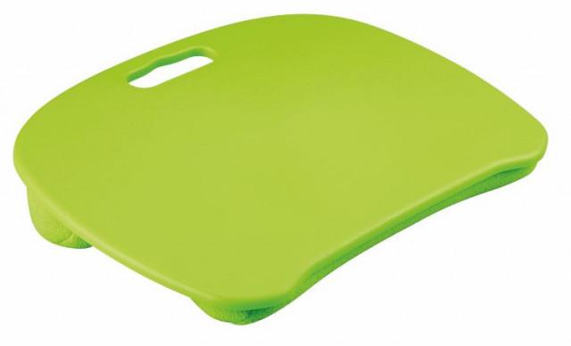 Podložka pod notebook B28