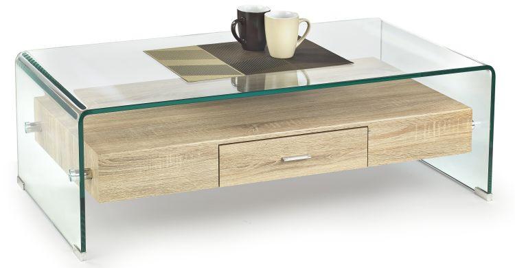 Halmar Konferenční stolek Vanessa