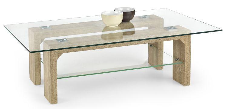 Halmar Konferenční stolek Vega