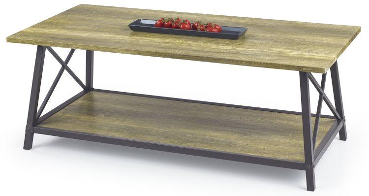 Halmar Konferenční stolek Riviera