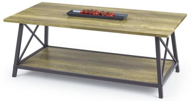 Konferenční stolek Riviera