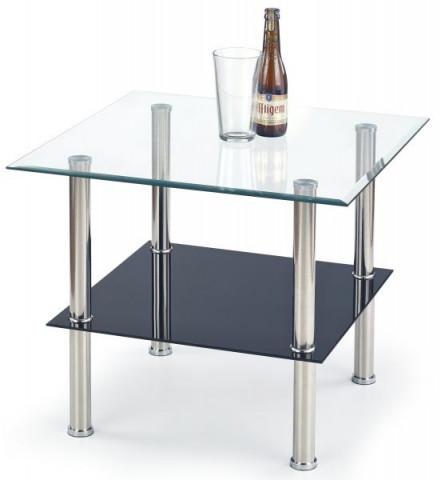 Konferenční stolek Yolanda - čtverec
