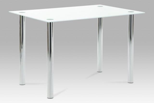 Jídelní stůl GDT-514 WT