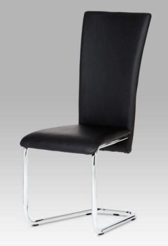 Jídelní židle DCL-173