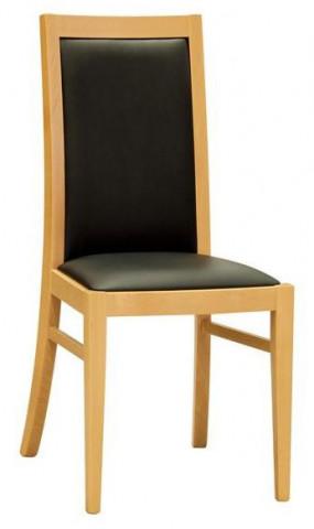 Jídelní židle XU zakázkové provedení