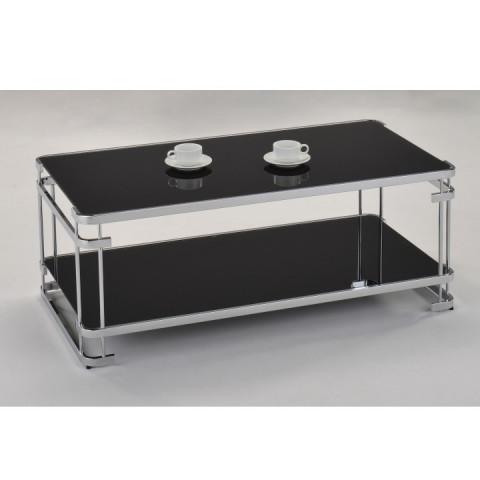 Konferenční stolek LONZO