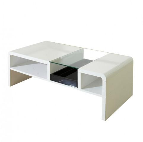 Konferenční stolek SHAPE