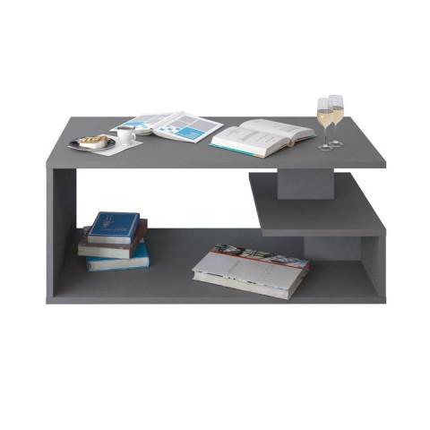 Konferenční stolek MARSIE M11