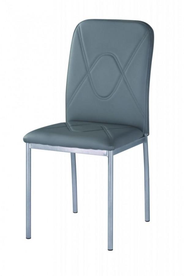 Falco Jídelní židle H-623 šedá