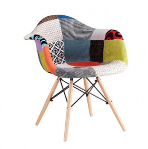 Jídelní židle TOBO NEW