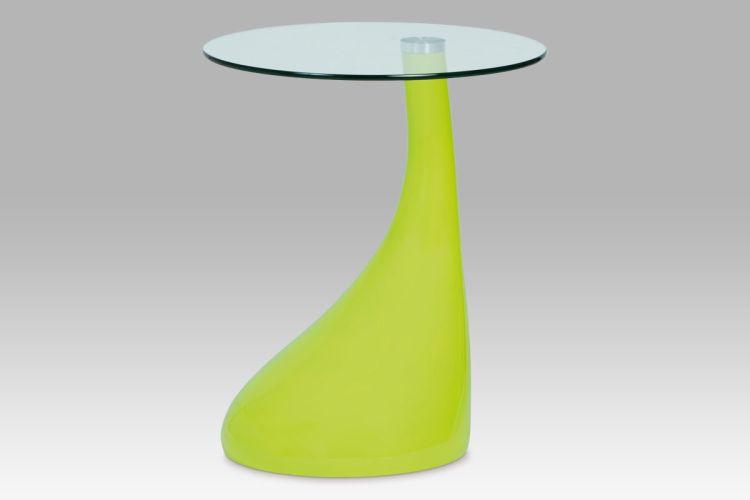 Autronic Konferenční stolek ACT-706 LIM