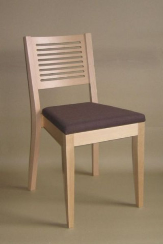 Židle 313 124 Nicol