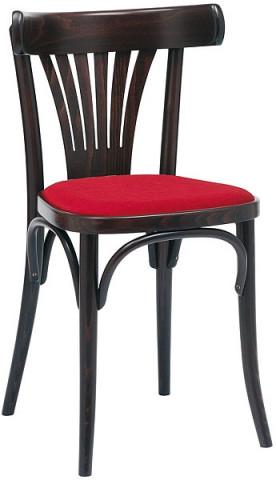 Židle 313 056 N°56