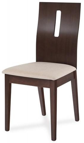 Jídelní židle BC-1507