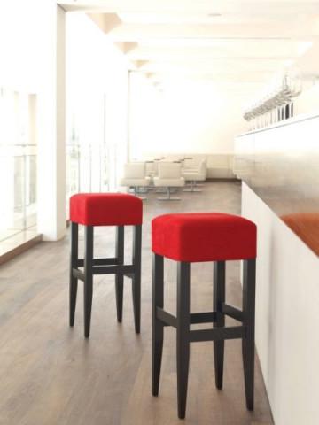 Barová židle 373 360 Barista