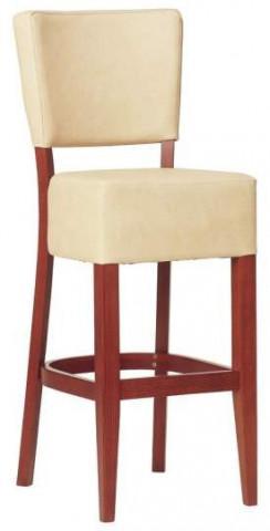 Barová židle 313 787 Sedan