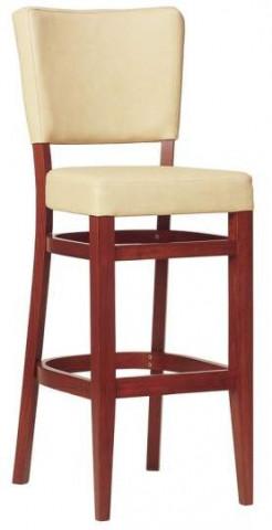 Barová židle 313 788 Sedan