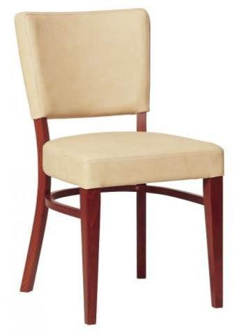 Židle 313 784 Sedan