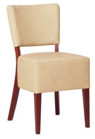Židle 313 785 Sedan