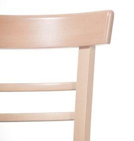 Židle 313 189 Brno