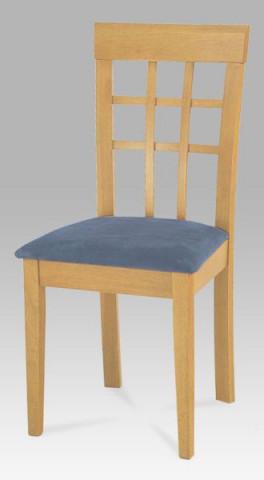 Jídelní židle BE1604 - OAK