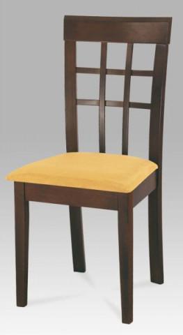 Jídelní židle BE1604 - WAL