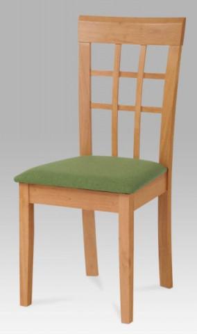 Jídelní židle BE1604 - OL